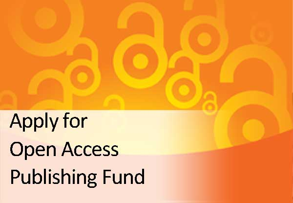 Image for Emory's Open Access Publishing Fund